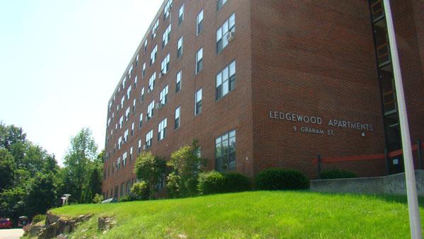 Ledgewood 2